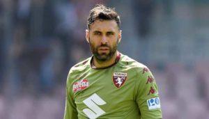 Calciomercato Napoli – Sirigu prima scelta ma c'è anche Juan