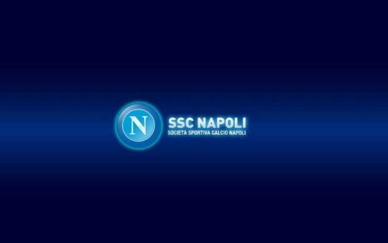 Napoli, arriva il rinnovo per Iaccarino. Blindato il gioiello della cantera azzurra