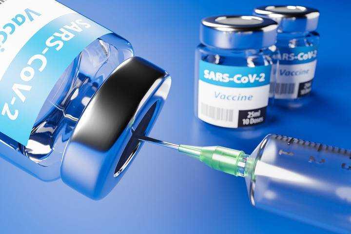 COVID-19: vaccino a settembre? L'Università di Oxford ci crede