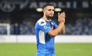 Calciomercato – Napoli, Maksimovic ancora in attesa. Conte e Pioli ci pensano per gennaio
