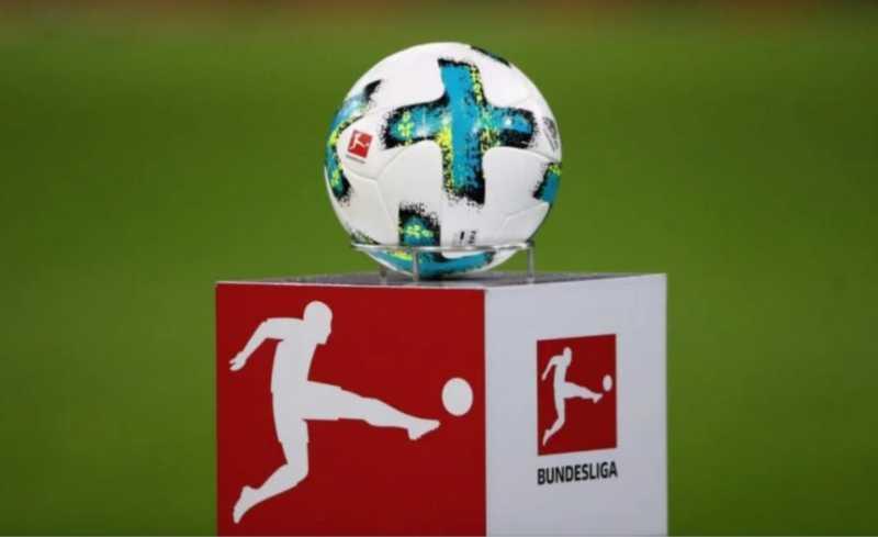 UFFICIALE – Germania, la Bundesliga riparte il 16 maggio: il calendario