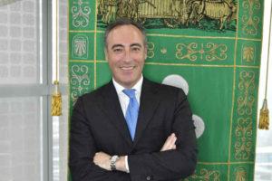 L'assessore Gallera convocato presso la Procura di Bergamo