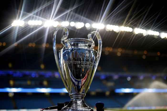 Champions League: a Lisbona per le Final Eight. Napoli e Juve, tutti i dettagli