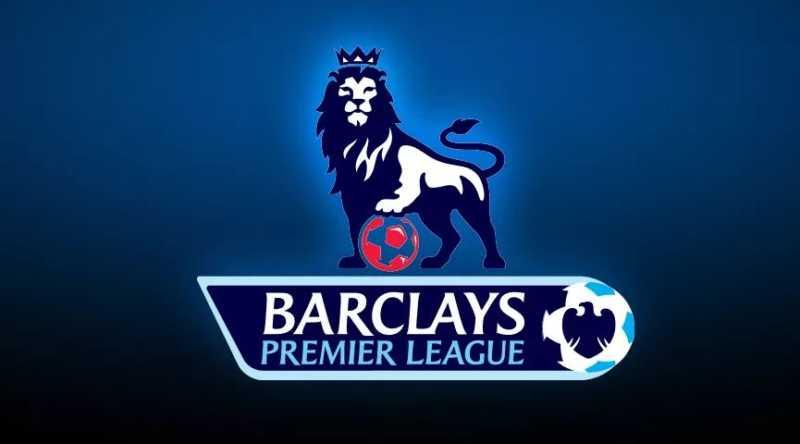 UFFICIALE – Premier League, Boris Johnson dà il via libera per la ripresa