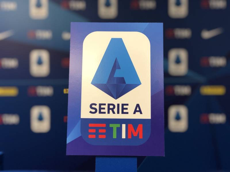 La ripresa della Serie A, quando nessuno vuol dire no