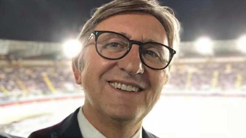 """Auriemma: """"Napoli? Gruppo nuovamente unito, lasciata alle spalla la bufera post Verona"""""""