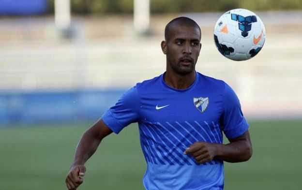 """Pià: """"Tissone? Stravede per il Napoli, adora Gattuso"""""""