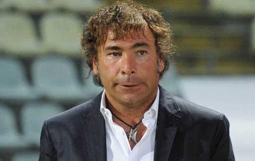 """Carpi, Bonacini: """"Per fare due mesi in ritiro servono più di 200mila euro"""""""