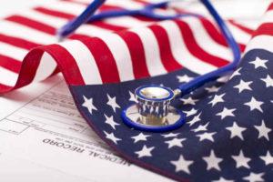Colorado – Cifra a cinque zeri per le cure da COVID 19