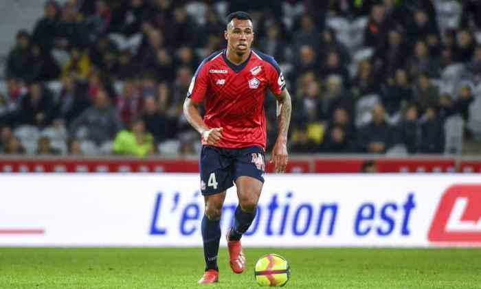 Ultim'ora Rai Sport – Il Napoli ha preso Gabriel del Lille al costo di 25 milioni di euro!