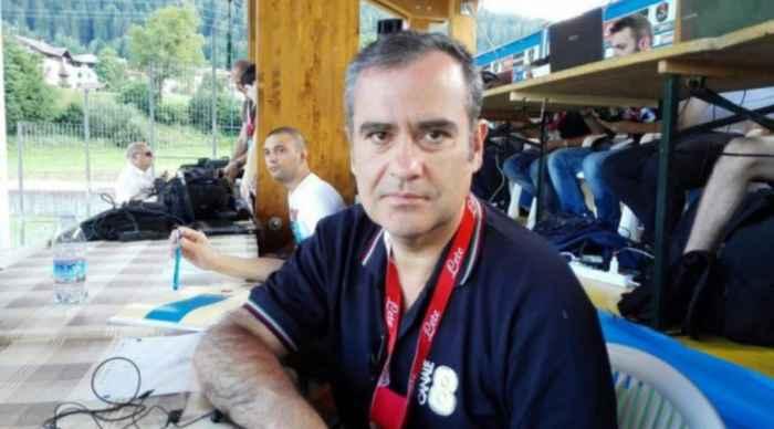 """Esclusiva FA – Del Genio: """"Meret è il futuro ma il Napoli deve prendere un attaccante"""""""