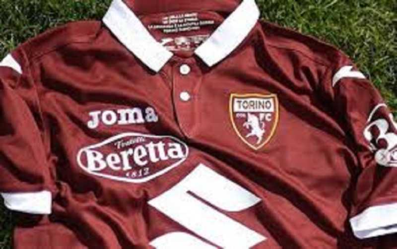 UFFICIALE – Torino, anche Karol Linetty positivo al Covid: è asintomatico
