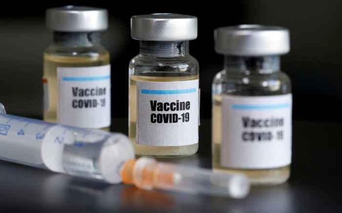 Coronavirus: promettenti risultati da vaccino cinese - Notiziario Xinhua