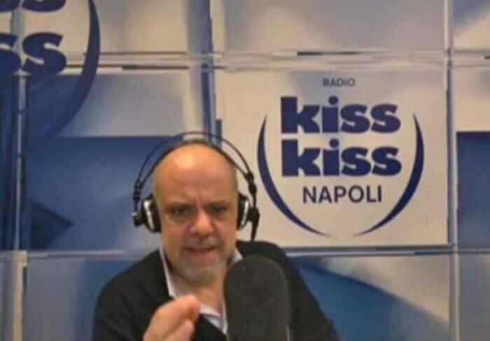 """De Maggio su Immobile: """"Se il Napoli offre lo stesso ingaggio di Koulibaly, viene di corsa"""""""
