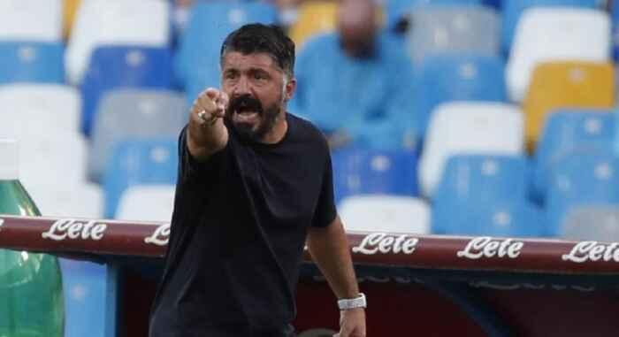 CdM – Gattuso vuole che resti il 70% della rosa: addii certi Allan e Milik