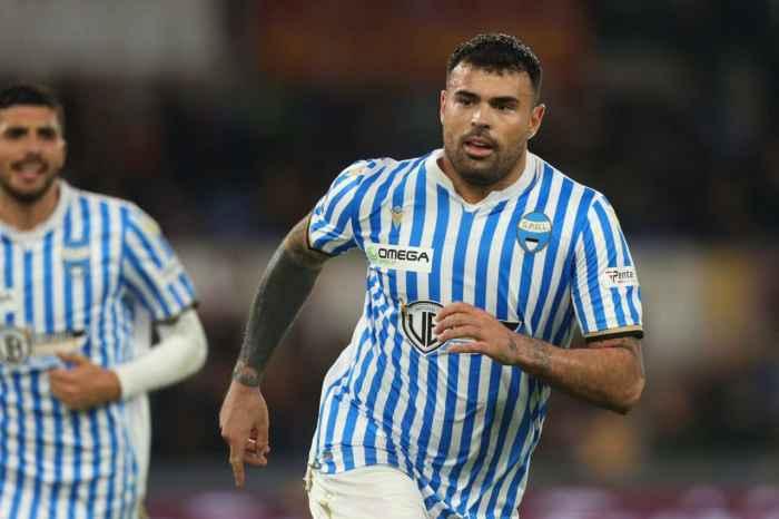 Calciomercato – Il Napoli ha deciso cosa fare con Petagna. La strategia di De Laurentiis