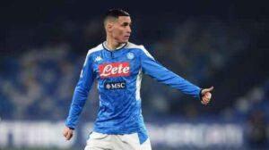 Calciomercato Napoli, le ultime sul futuro di Callejon