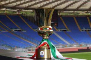 Coppa Italia – Una vittoria azzurra farebbe felice De Lauren
