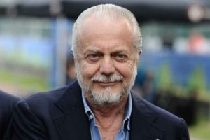 Ultim'ora – Il Napoli ha chiesto Bernardeschi alla Juventus