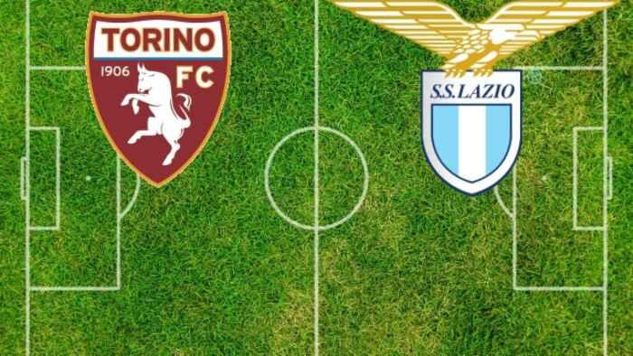 Torino-Lazio, streaming e tv: dove vedere la 29a giornata di Serie A