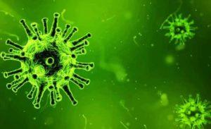 """Coronavirus, il bollettino del 5 giugno – Numeri dei """"positi"""