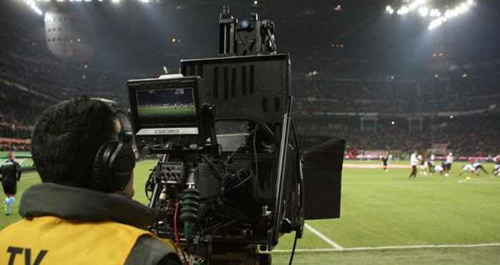 Serie A, come e dove seguire il prossimo turno in tv e streaming