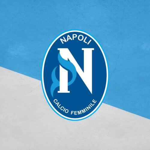 Ufficiale – Per il Napoli femminile arriva la promozione in Serie A