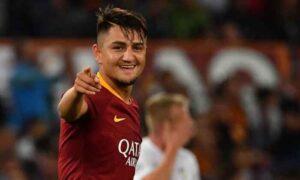 """Calciomercato Napoli, il timore di Valter De Maggio: """"Si potrebbe cedere Nikola, Maksimovic oltre a Kalidou Koulibaly"""""""
