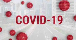 Covid 19, in Brasile annullata partita con i giocatori già in campo!