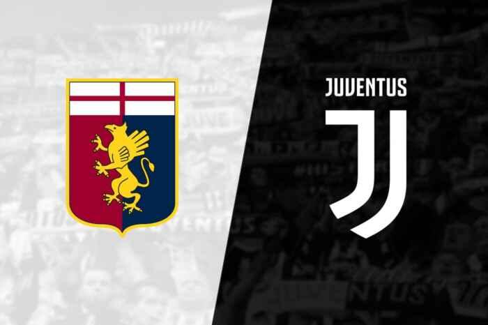 Genoa-Juventus, streaming e tv: dove vedere la 29a giornata di Serie A