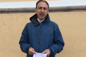 Arrestato Sindaco in Costiera Amalfitana, tangente da 250 eu