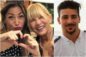 """Ida Platano: """"Nicola Vivarelli è coinvolto emotivamente, gli"""