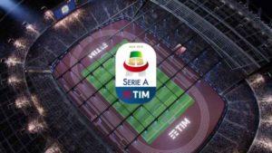 Calendario Serie A e Coppa Italia: per l'annuncio bisogna at
