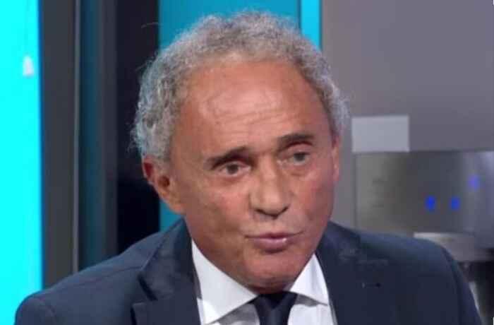 """Gianni di Marzio: """"Osimhen è superiore a Pépé, il Napoli lo ha già preso"""""""
