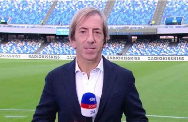 """Ugolini: """"Allan e Lozano titolari contro il Parma, Napoli in cerca di equilibrio"""""""