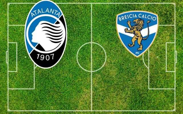 Atalanta-Brescia, streaming e tv: dove vedere la 33a giornata di Serie A