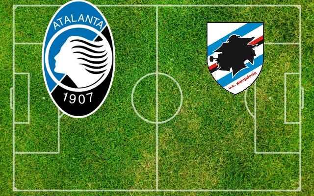 Atalanta-Sampdoria, streaming e tv: dove vedere la 31a giornata di Serie A