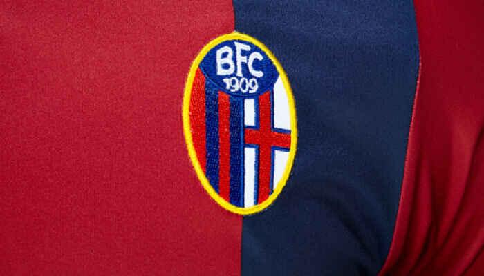 Serie A – Positivo al Covid-19 un giocatore del Bologna: il comunicato