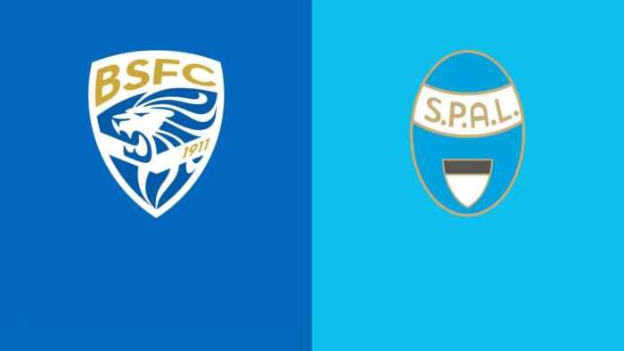 Brescia-Spal, streaming e tv: dove vedere la 34a giornata di Serie A