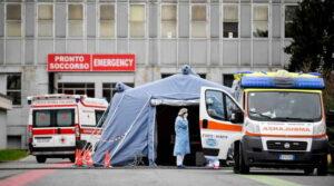Coronavirus, il bollettino del 9 luglio –I numeri in Italia