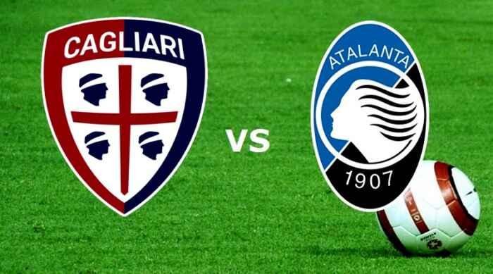 Cagliari-Atalanata, streaming e tv: dove vedere la 30a giornata di Serie A