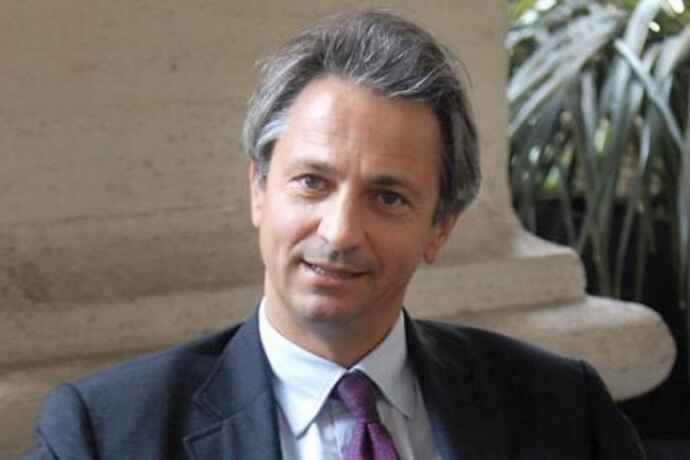 """Lega serie A, il Presidente Del Pino: """"Riapriamo gli stadi, la Juve non merita un trattamento del genere"""""""