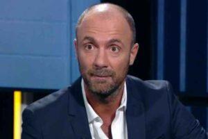 """L'ex Milan Dugarry senza freni: """"Messi è mezzo autistico, Gr"""