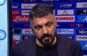 """Retroscena di mercato – Gattuso: """"Presidente, comprami questo difensore!"""""""