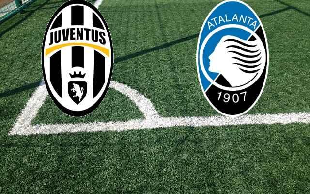 Juventus-Atalanta, streaming e tv: dove vedere la 32a giornata di Serie A