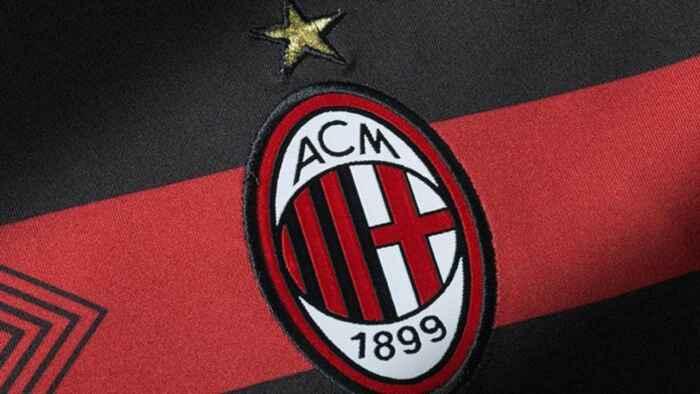 L'AVVERSARIO – Il Milan al San Paolo per un posto in Europa