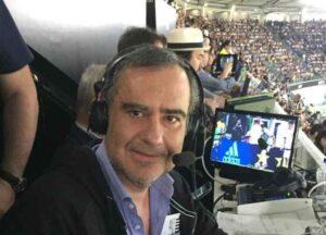 """Del Genio: """"Questo Napoli non mi piace, Lozano non è Insigne"""