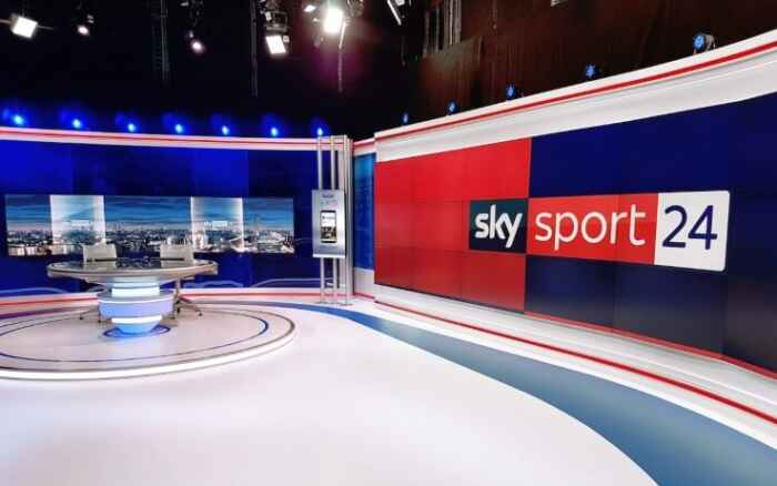 Verso una svolta storica sui diritti tv: nelle scelte dei club, Dazn sorpassa Sky!