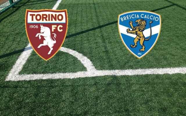 Torino-Brescia, streaming e tv: dove vedere la 31a giornata di Serie A