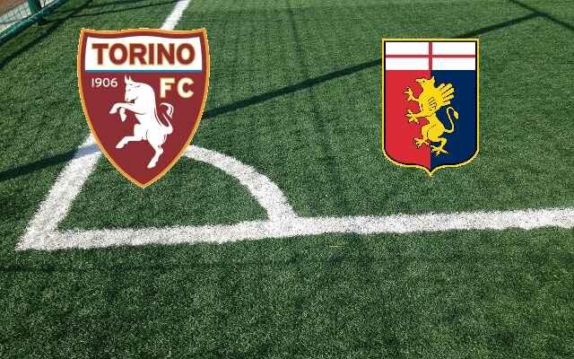 Torino-Genoa, streaming e tv: dove vedere la 33a giornata di Serie A